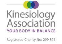 Kinesiology Association